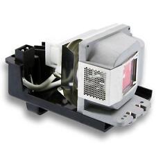 Viewsonic PJ560D PJ560DC RLC-037 VS11990 PJD6240 Projector Lamp w/Housing