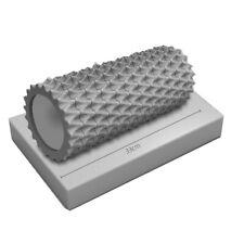 Muscle Roller Stick EVA Foam Roller Massage Stick Leg Roller Body Massage