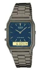 Gents Casio Combination Watch AQ-230EGG-2AEF RRP £59.90 Our Price £47.95