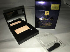 Estee Lauder Pure Color Envy Defining EyeShadow Wet/Dry #23 UNINHIBITED