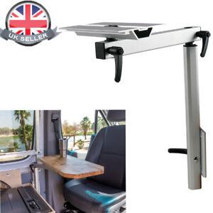 Swivel Table Assembly Leg Lagun Style Campervans Conversions Lorry Boat Caravan