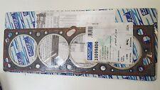 HEAD GASKET FITS VAUXHALL CORSA Mk1 1.6GSi HATCHBACK C16XE AJUSA 10099800