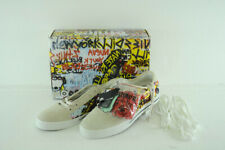 Etnies Jackson Dill Graffiti Sneakers Maat 43