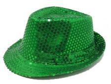 Widmann Milano Party Fashion in Paglia Cowboy Cappello Set Assortiti della