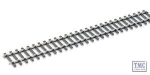 SL-700BH Peco O Gauge Wooden sleeper type nickel silver rail 914mm Flexi Track