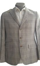 Boglioli Blazer New Spring/Summer 'York''Collection New With Tags $1,625