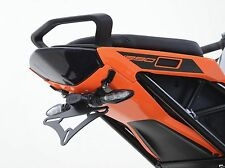 R&G RACING TAIL TIDY TO FIT A KTM SUPERDUKE 1290 GT '16-