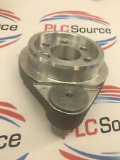 FANUC ROBOTICS EO-3410-020-021 WRIST CRANK & PIN ASSY E0-3410-020-021