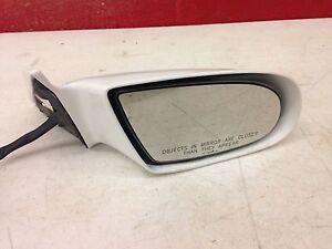 1999 chevy lumina power mirror ( passenger ) 1995-1999