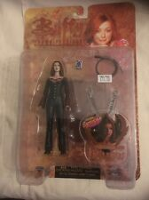 "Diamond Select 6"" Buffy the Vampire Slayer Action Figure–Doppelgangland Willow"