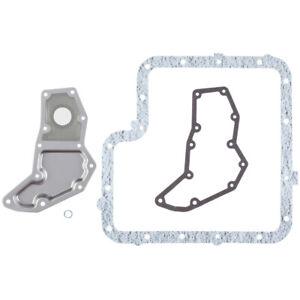 Auto Trans Filter Kit-Premium Replacement ATP B-50