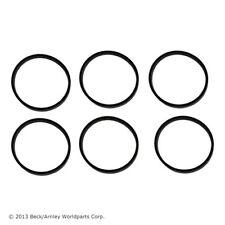 Beck/Arnley 037-6192 Intake Manifold Set
