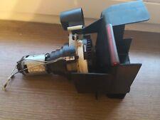 AEG Cafamosa CF85 Typ 784 Mahlwerk/ Mühle + Rotor/Motor - #OP-579