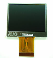 LCD Screen Display For Sanyo VPC-503 VPC-603 VPC-S600