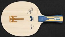 Butterfly Timo Boll ZLF FL  Blade,Paddle, Bat Table Tennis , Ping Pong