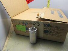 box of 47x NOS sprague powerlytic 50000uf 6VDC electrolytic capacitors [4*D-1]