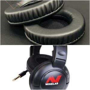 Thick Soft Leather Ear Pads Foam Cushion EarMuff For Koss UR30 UR 30 Headphone