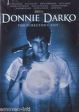 Donnie Darko - The Director'S Cut (2 Disc + Slipcover) *Dvd*