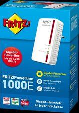AVM FRITZ! Powerline 1000E (20002685) von Händler