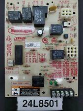 Sure light Circuit Board 24L8501 Lennox Armstrong Ducane 50A62-121 E2