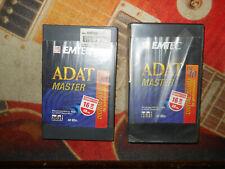 Emtec Pro 40 Minute Adat Master