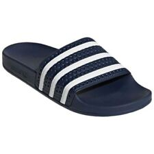 9a51ddbc8 adidas Sport Sandals for Men for sale