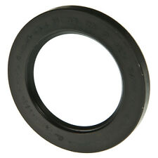 National Oil Seals 710634 Output Shaft Seal