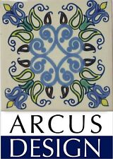 Tiles Architectural & Garden Antiques