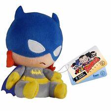 Batman Batgirl Mopeez Plush DC Comics Funko Pop! Plush