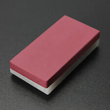 3000#10000# Knife Razor Sharpener Fine Stone Whetstone Oilstone Polishin Grit