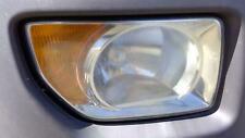 03 04 05 06 HONDA ELEMENT Right Headlamp Assembly