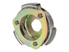 Piaggio Sfera 125 RST Clutch for Vespa ET4 125 150 Liberty 125 pre 1999