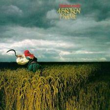 Alben vom Sire Depeche Mode - 's Musik-CD