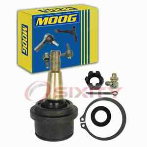 MOOG Front Lower Suspension Ball Joint for 2005-2010 Jeep Grand Cherokee qt
