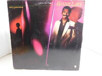 """Ronnie Laws – Every Generation 12"""" LP 1980 Jazz,Funk,Soul"""