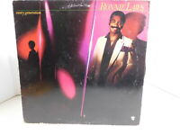 "Ronnie Laws ‎– Every Generation 12"" LP 1980 Jazz,Funk,Soul"