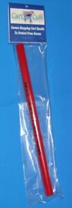 Shopping Cart Handle Germ Cover Cart Cuff Protects from Germs Made in The USA