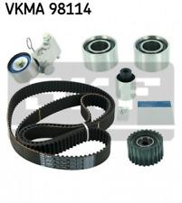 Zahnriemensatz für Riementrieb SKF VKMA 98114