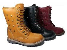 Markenlose Größe 31 Stiefel & Boots für Mädchen