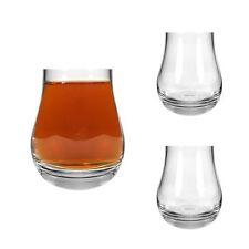 Tuff-Luv 2 x Speyside Whiskyprobe Dram Glas / Tumbler - 25cl