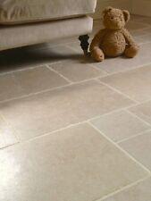 Limestone Floor Tiles Tiles For Sale Ebay
