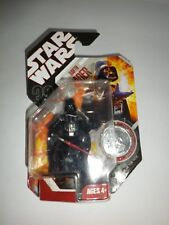 Star Wars Darth Vader Revenge of the Sith Edition with Collectors Coin BNIB