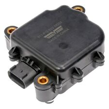 For Ford F-150 04-10 Dorman 911-912 Oval Intake Manifold Runner Control Valve