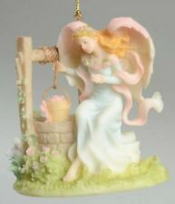 Seraphim Classics Phoebe - Heart's Content Club Exclusive Renewal Ornament