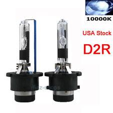 2Pieces AC 10000k D2R HID Xenon Head Light Bulb Fit Nissan Maxima 2002 2003 # US