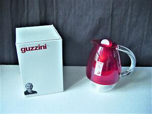 Vacuum Flask, Design, Robin Levien for Guzzini Italy