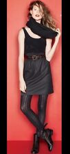 Nwt J Crew Spring Chic Back Zipper Sleeveless Dress S