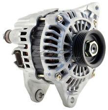 Mitsubishi Galant Alternator 145 Amp New 2000-2003 2.4L High Amp Generator HD