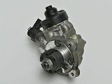 Audi A3 8P A4 8K A5 8T 2.0 TDI CJC CGL Hochdruckpumpe Dieselpumpe 03L 130 755 D