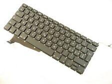 "NEW Swiss Keyboard for MacBook Pro Unibody 15"" A1286 2008"